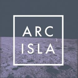 Arc Isla - The Basement