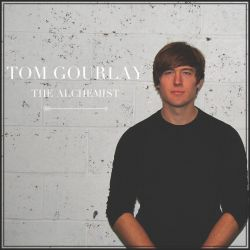 Tom Gourlay - The Alchemist